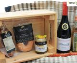 Cabaz, Terra Fria; Trás os Montes; Produtos regionais; Gastronomia; Tradição